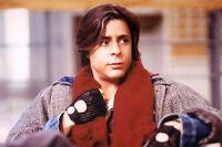 Judd Nelson As John Bender In The Breakfast Club 11x17 Mini Poster