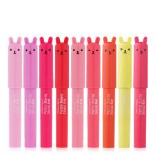 [TONYMOLY] Petite Bunny Gloss Bar / Korean Cosmetics