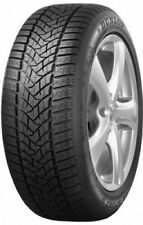 Dunlop 531995 Winter Sport 5 205/55 R16 91H Winterreifen