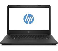 "HP 14-bp151sa 14"" Notebook Intel Core i5-8250u 3.4ghz 8gb RAM 128gb SSD Windows 10"
