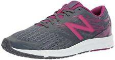 Chaussures gris pour fitness, athlétisme et yoga sans offre groupée personnalisée