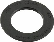 FSA MegaExo Light Bearing Cover V3 (MS183)