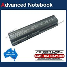 Genuine EV06 Battery For HP Pavilion DV4 DV5 DV6 CQ60 CQ61 HSTNN-UB72 484170-001