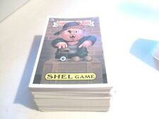1988  88  Garbage Pail Kids GPK USA Series 15 Complete Set  88 cards pack fresh