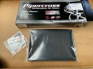 Pipercross Air Filter PP94 for Ford Escort Mk6 1995-