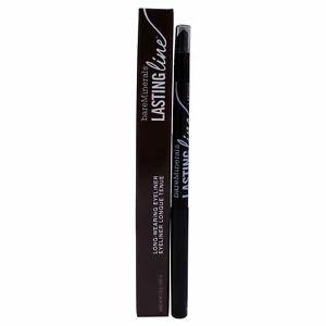 Lasting Line Long-Wearing Eyeliner - Lasting Brown by bareMinerals - 0.012 oz