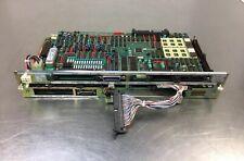 Hagiwara Electric Hpu-1601-11 Control Module Loc.Wall