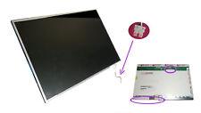 "LCD Display Bildschirm WXGA 15,4"" 1280x800 Medion MD95564 MD96290"