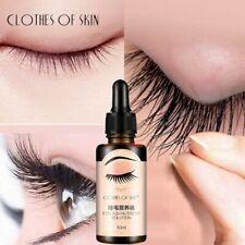 Vitamin E Eyelash Growth Serum Liquid Enhancer Treatment lash lift Eyes new