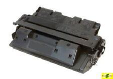 Toner Cartridge For HP C8061X 61X High Yield 4100