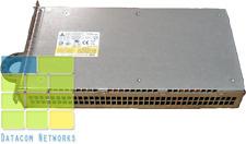 Genuine Cisco C3K-Pwr-265Wac