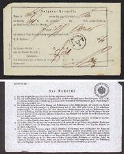 Österreich 1867-1918