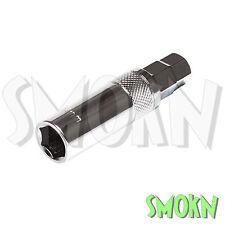 RFX Deep Spark Plug Socket 10mm Thread 14mm AF KTM 250 350 SX-F XC-F EXC-F 11-17