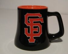 MLB San Francisco Giants Ceramic Mini Mug Shot Glass
