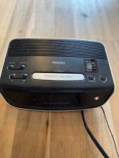 radiowecker digital Philips