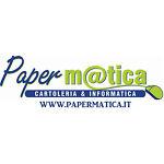 Papermatica