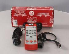 LGB 55016 Locomotive Remote EX/Box