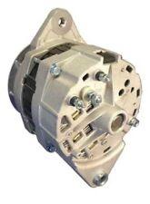 Alternator WAI 7644N fits 93-99 Ford F800 5.9L-L6