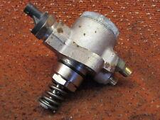 079127026P Pompe D'Injection à Carburant à Haute Pression 4,2 V8 FSI Audi A8 4H