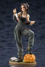 NEW Official Kotobukiya Japan Horror Bishoujo 1/7 Halloween Michael Myers statue