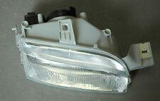 Fiat Punto MK1 O/S Headlamp/Headlight MHL652 Mag 46481416 46429205