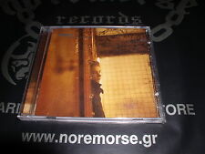 FUGAZI - Steady Diet Of Nothing, CD Remastered 2004 Dischord Records NEW Sealed