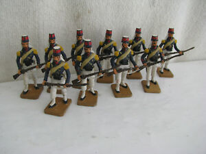 toy soldier- French Foreign Legion (10)