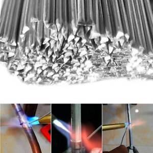 20PC Durafix Aluminium Welding Rods Wire Filler Brazing Low Temperature NEW