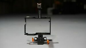 Neewer Camera Cage For Sony A7sii And Others...
