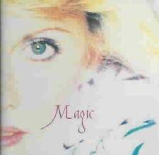 Magic The Best of 731458523321 by Olivia Newton-john CD