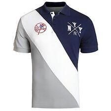 New York Yankees MLB Fan Shirts