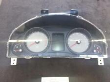HOLDEN COMMODORE INSTRUMENT CLUSTER INSTRUMENT CLUSTER, VE, SS/SV6, P/N A2C53361