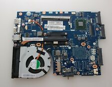 Vius3/Vius4 La-8951P For Lenovo S400 S300 Laptop Motherboard