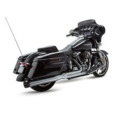 Motorcycle Parts For 1950 Harley Davidson S For Sale Ebay