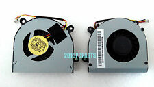New MSI CX61 CR650 FX600 FX610 FX603 FX620 GP60 2OD MS-16 CPU Cooling Fan