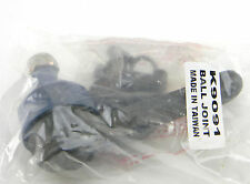 NEW CHASSIS PARTS QSP K9091 10349 SUSPENSION BALL JOINTS FRONT LOWER