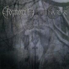 Fomorii / Wiatr - Curse Of Macha / Wiatr CD heathen pagan black metal