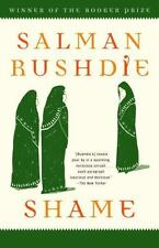 Shame: A Novel by Rushdie, Salman