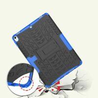 Safety Cover Per Apple IPAD Pro/Air 3 10,5 Custodia Protettiva Supporto Esterno
