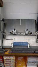 Ryobi Rp 520 220f High Precision Press Punch For Ryobi 3302 3304 Amp Qm46 Look