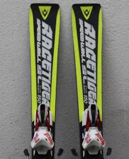"VÖLKL RACETIGER SPEEDWALL SL Ski  150cm + Marker Motion 12 ""Skilehrer Ski"""