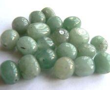 Gemstone Jewellery Making Craft Beads