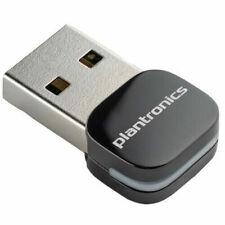 Plantronics BT300-M BLUETOOTH USB 2.0 Adapter Dongle for Microsoft Lync OCS 2007