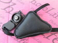 Hand Grip Wrist Leather Strap For Nikon D7500 D7200 D5500 D5300 D7100 Camera