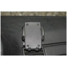 Soporte para coche Haicom SW 2 para HP iPAQ hx2790 hx4700