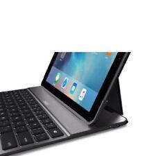 """Custodie e copritastiera per tablet ed eBook 9.7"""" e iPad mini 2 e Apple"""
