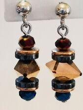 Coeur De Lion Earrings  BNIB rrp £48