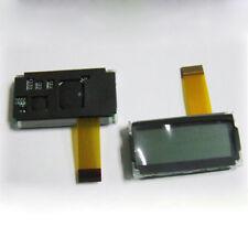 2Pcs  LCD For Motorola GP338, GP338PLUS,PTX760PLUS