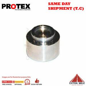PROTEX Disc Caliper Piston - Front For VOLVO 240  4D Wgn RWD 1983 - 1993