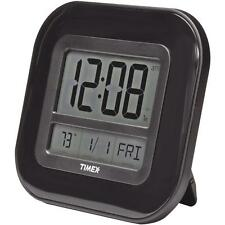 Acurite Timex Atomic Wall Clock